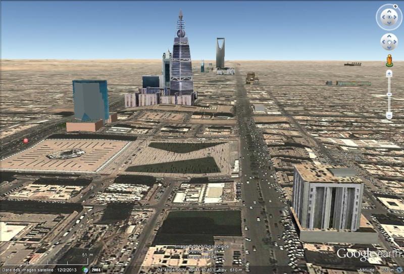 [ARABIE SAOUDITE] Riyad, une capitale isolée ! Sans_340
