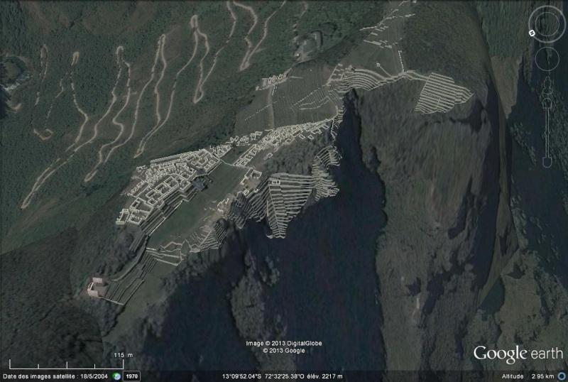 Les hauts lieux magiques du monde - Page 2 Sans_377