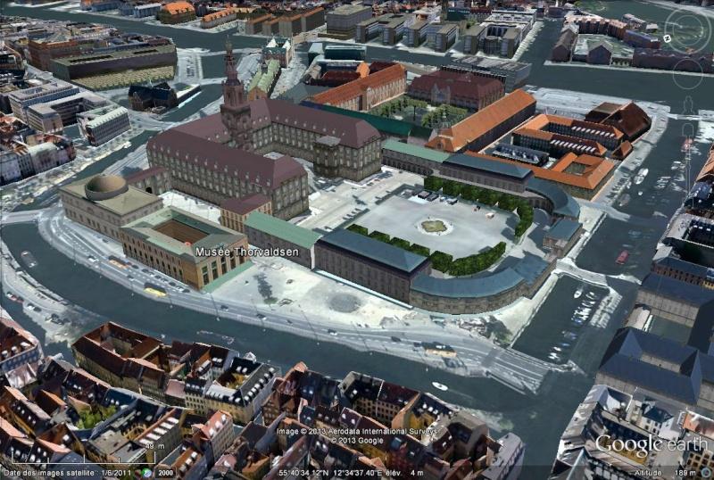 STREET VIEW : les musées en visite virtuelle - Page 6 Sans_379