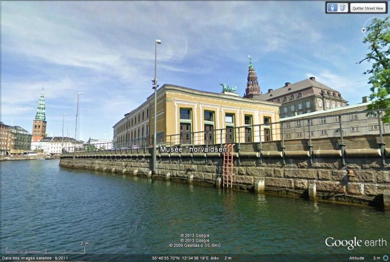 STREET VIEW : les musées en visite virtuelle - Page 6 Sans_380