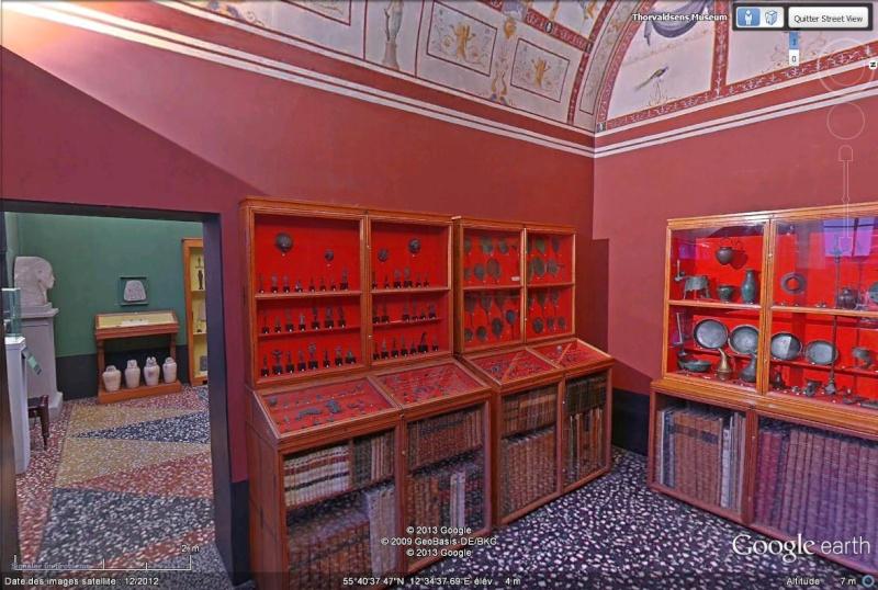 STREET VIEW : les musées en visite virtuelle - Page 6 Sans_387