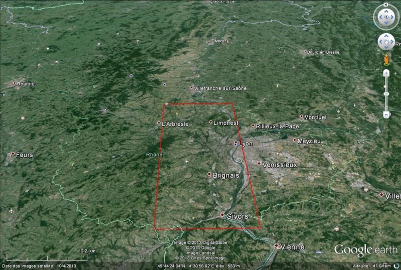Mises à jour des photos aériennes et des images satellites. Sans_395