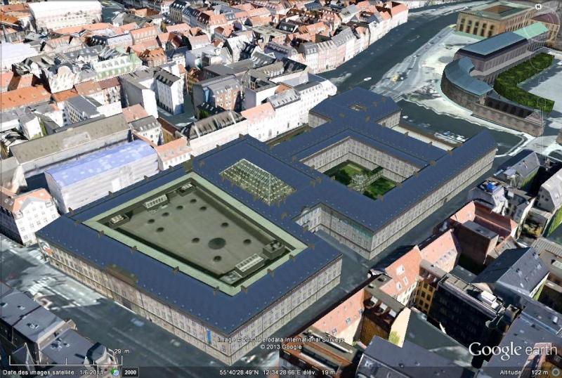 STREET VIEW : les musées en visite virtuelle - Page 6 Sans_404