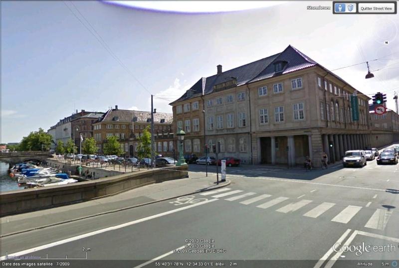 STREET VIEW : les musées en visite virtuelle - Page 6 Sans_405