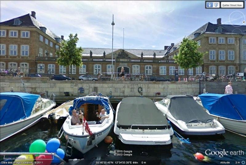 STREET VIEW : les musées en visite virtuelle - Page 6 Sans_406