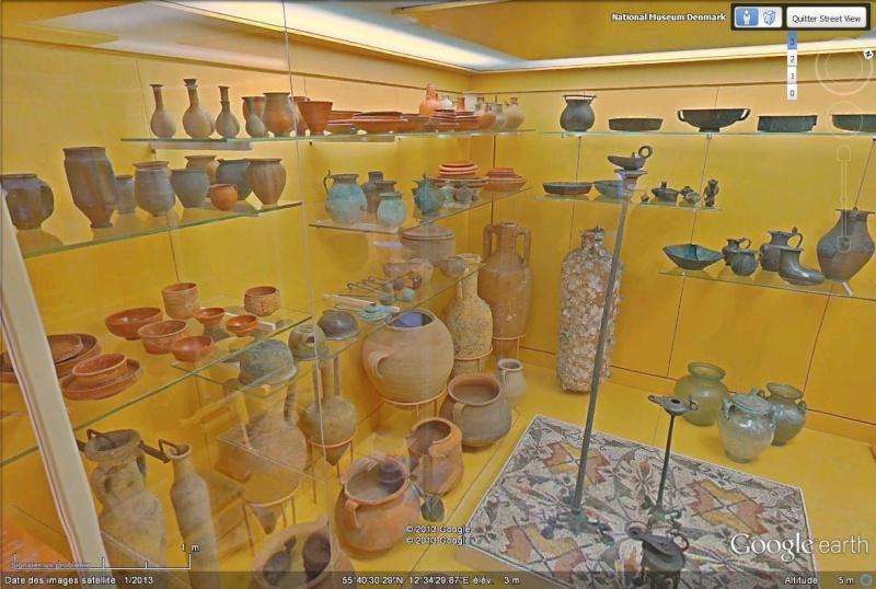 STREET VIEW : les musées en visite virtuelle - Page 6 Sans_408