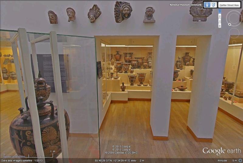 STREET VIEW : les musées en visite virtuelle - Page 6 Sans_409