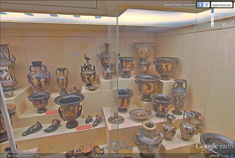 STREET VIEW : les musées en visite virtuelle - Page 6 Sans_410