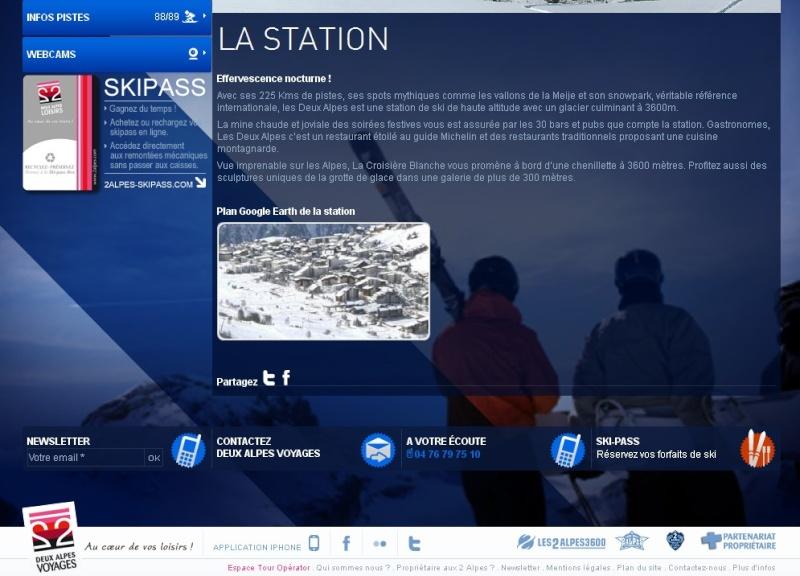 Fichier KMZ : une petite pub pour Les 2 Alpes Sans_t16