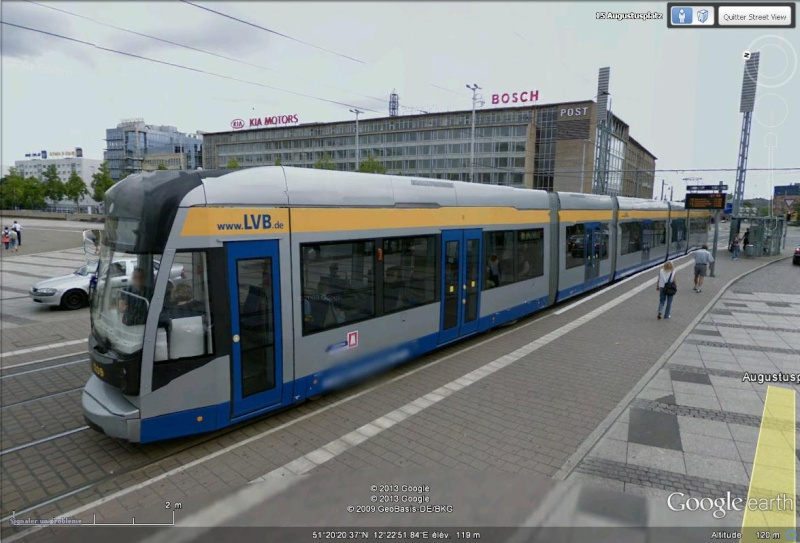 STREET VIEW : les tramways en action Sans_t19