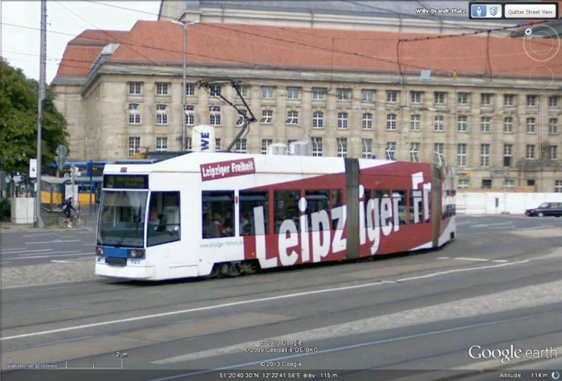 STREET VIEW : les tramways en action Sans_t20