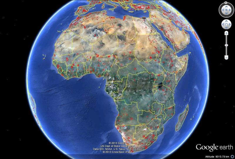 Mises à jour des photos aériennes et des images satellites. Sans_t22