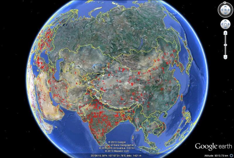 Mises à jour des photos aériennes et des images satellites. Sans_t23