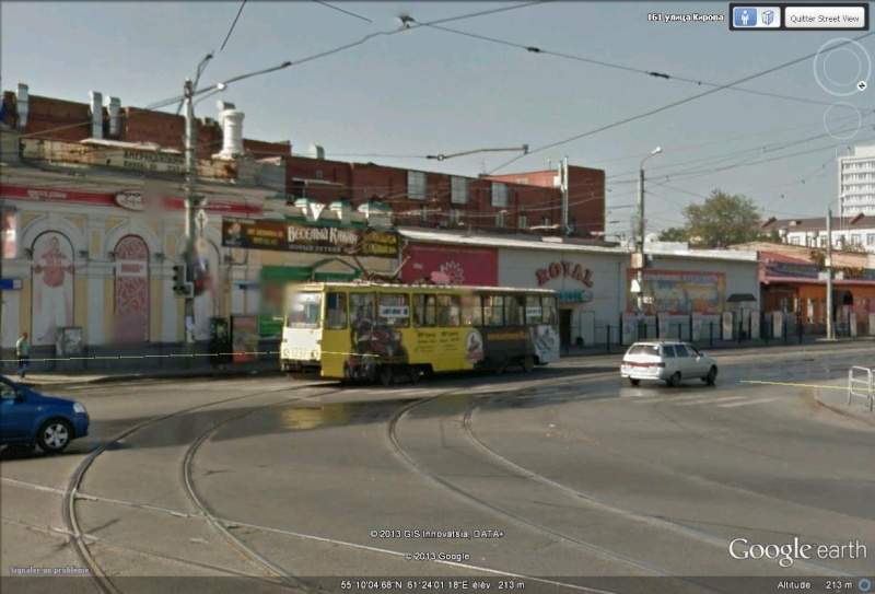 STREET VIEW : les tramways en action Sans_t38