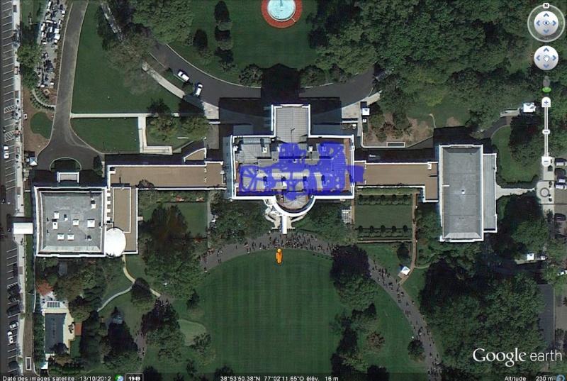 STREET VIEW : les musées en visite virtuelle - Page 5 Sans_t43