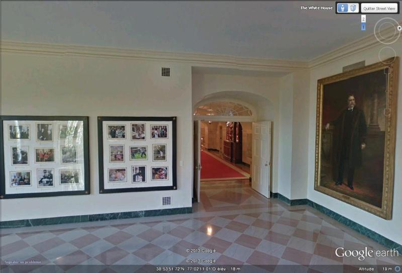 STREET VIEW : les musées en visite virtuelle - Page 5 Sans_t44