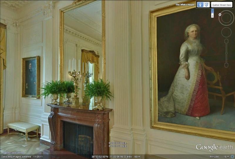 STREET VIEW : les musées en visite virtuelle - Page 5 Sans_t46