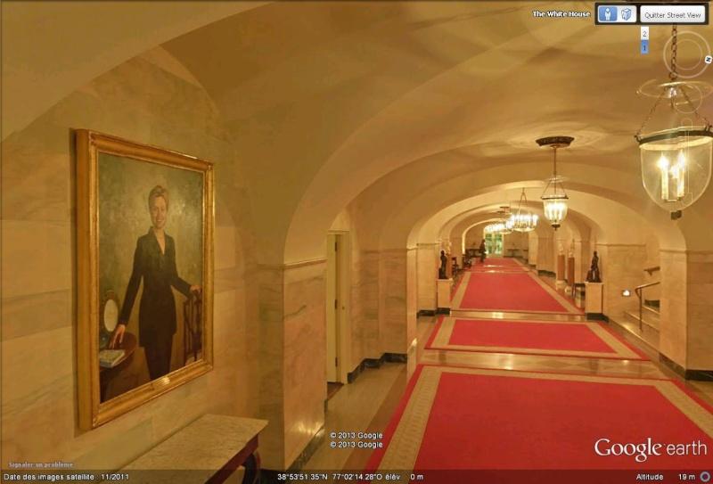 STREET VIEW : les musées en visite virtuelle - Page 5 Sans_t47