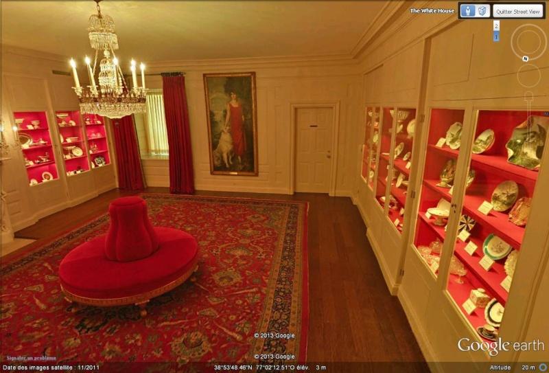 STREET VIEW : les musées en visite virtuelle - Page 5 Sans_t48