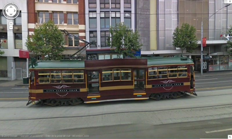 STREET VIEW : les tramways en action Sans_t58