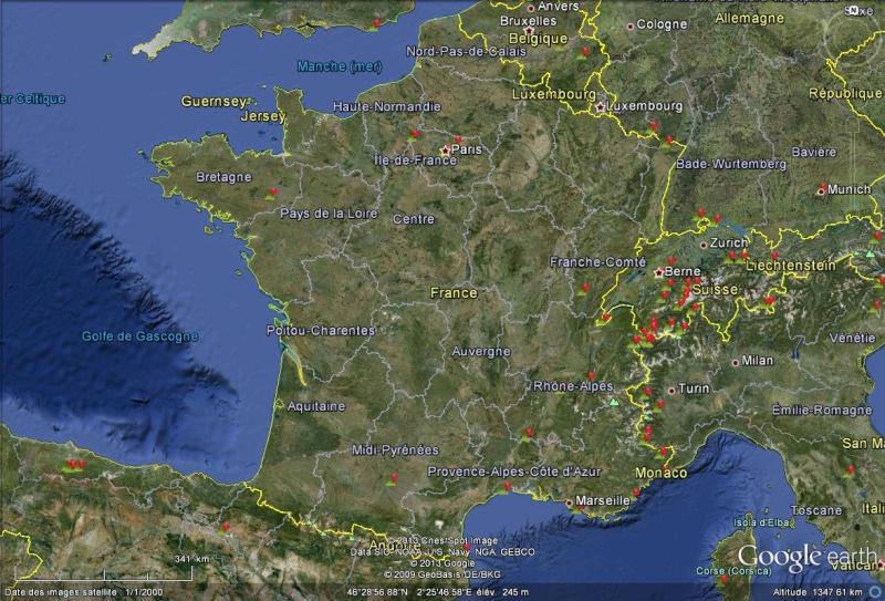 La France sous toutes ses coutures avec Google Earth - Page 5 Sans_t70