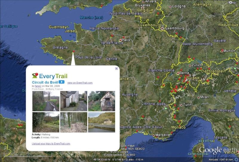 La France sous toutes ses coutures avec Google Earth - Page 5 Sans_t71