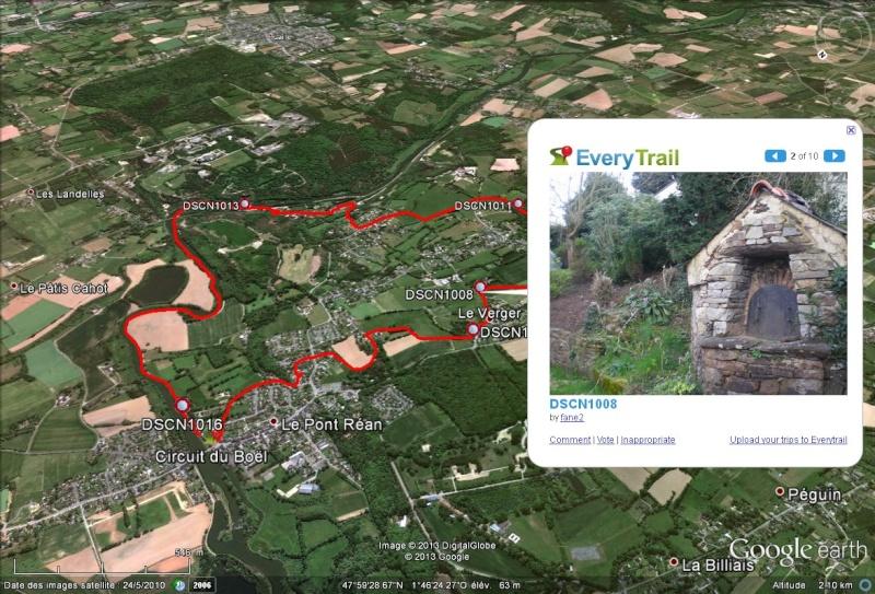 La France sous toutes ses coutures avec Google Earth - Page 5 Sans_t72