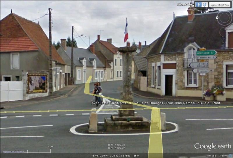 Centre de la France Sans_t75