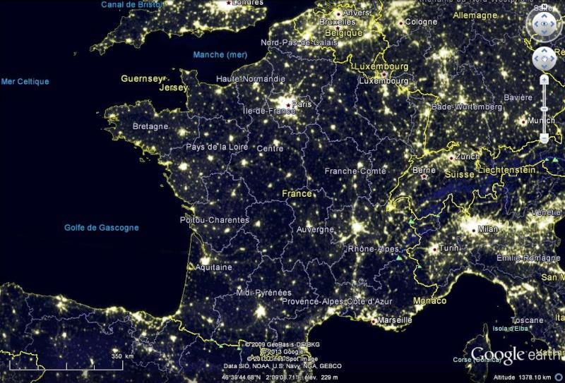 La France sous toutes ses coutures avec Google Earth Sans_t76