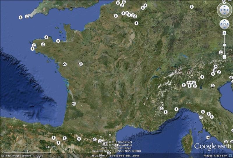 La France sous toutes ses coutures avec Google Earth - Page 5 Sans_t78