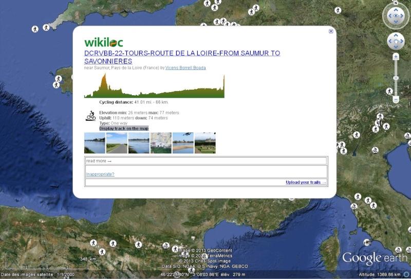 La France sous toutes ses coutures avec Google Earth - Page 5 Sans_t79