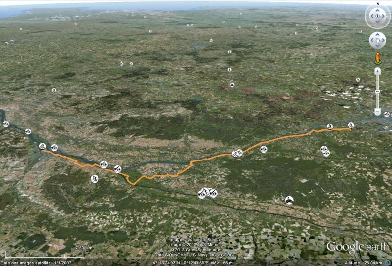 La France sous toutes ses coutures avec Google Earth - Page 5 Sans_t80
