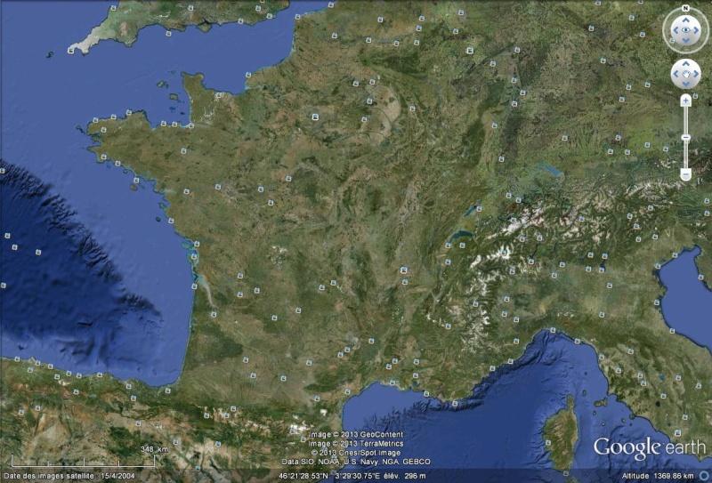 La France sous toutes ses coutures avec Google Earth - Page 5 Sans_t82