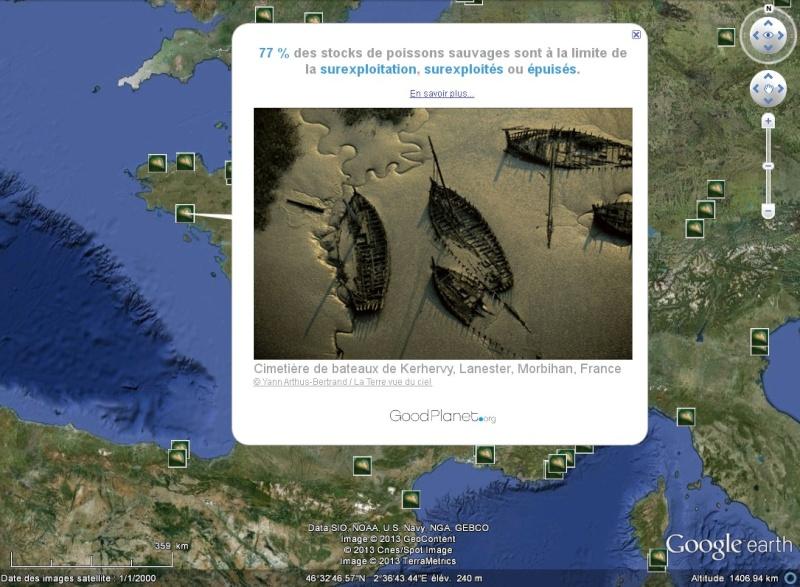 La France sous toutes ses coutures avec Google Earth - Page 5 Sans_t84