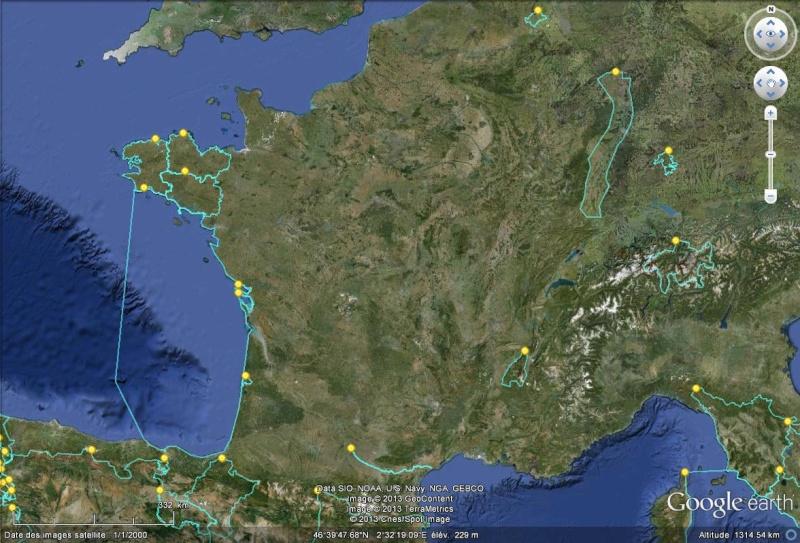 La France sous toutes ses coutures avec Google Earth - Page 5 Sans_t85