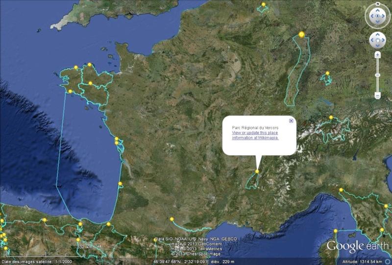 La France sous toutes ses coutures avec Google Earth - Page 5 Sans_t86