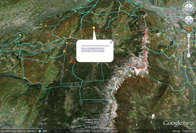 La France sous toutes ses coutures avec Google Earth - Page 5 Sans_t87