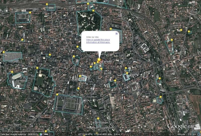 La France sous toutes ses coutures avec Google Earth - Page 5 Sans_t89