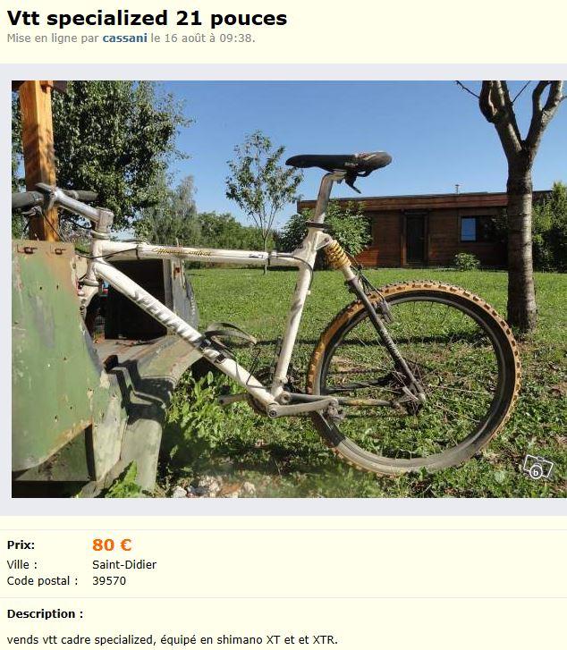 Tu achètes le vélo et tu reviens avec l'Unimog ! Capt1319