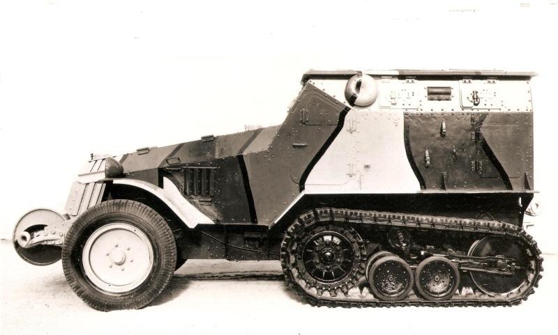 auto-chenilles Citroe12