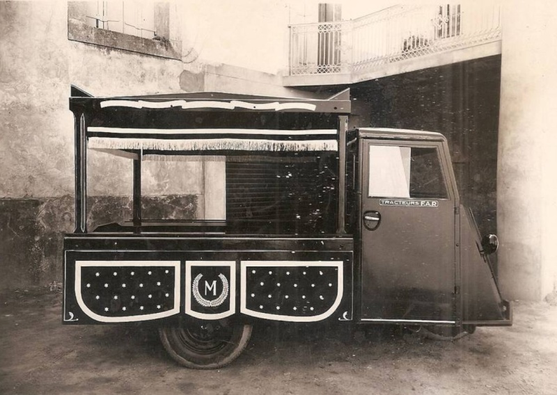 Le Tracteur FAR (le Cheval Mécanique) Far_110