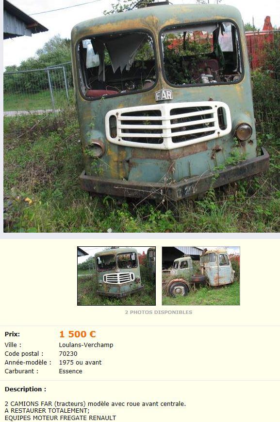 Le Tracteur FAR (le Cheval Mécanique) Far_a_10