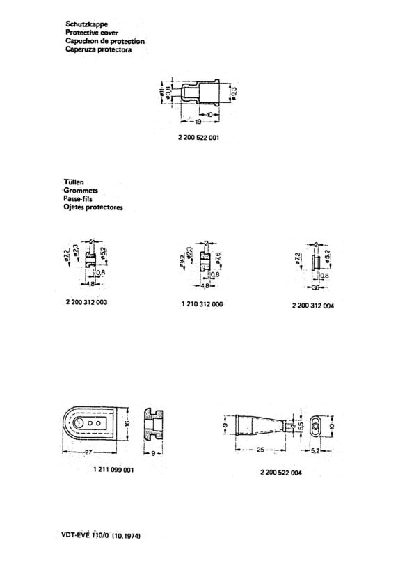 bobine bosch 2204211007 A3-a5_10