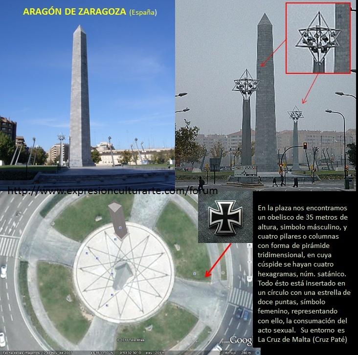 EL FALO DE OSIRIS Aragon10