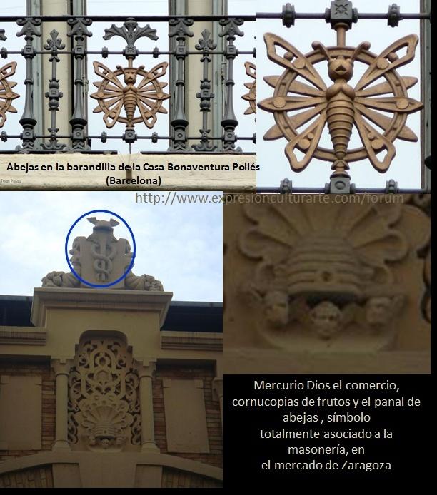LAS ABEJAS Y EL PANAL - Página 4 Bees310