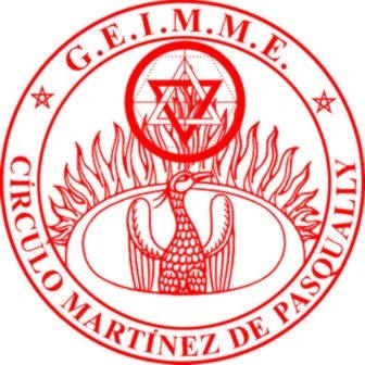 Orden Martinista Grim-r10