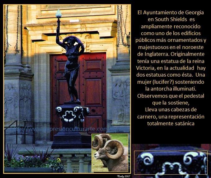 LA ANTORCHA DE LUCIFER - Página 6 Lic10