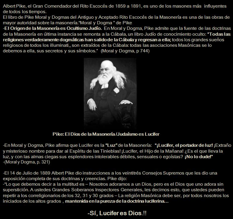 LA FRANCMASONERIA - Página 18 Luc10