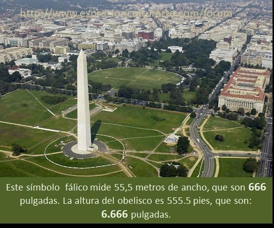 EL FALO DE OSIRIS Ob10