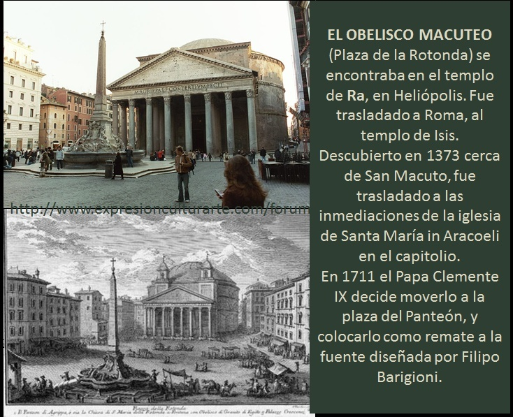 EL FALO DE OSIRIS - Página 3 Obel10